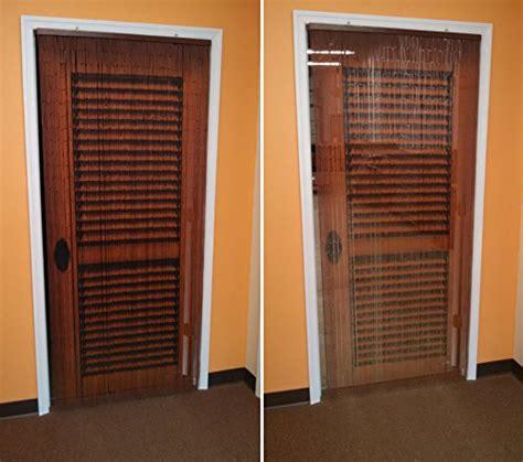 bead curtain door bead doors bead curtains beaded curtains doorways target