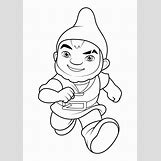 Cute Coloring Pages For Adults   3200 x 4525 png 135kB