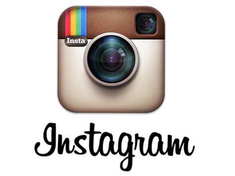 sony si鑒e social come caricare foto su instagram