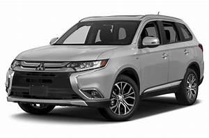 New 2017 Mitsubishi Outlander - Price, Photos, Reviews ...
