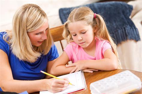 Understanding Homeschooling Laws
