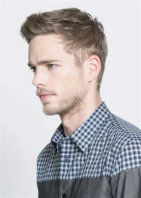 40 cool mens haircuts 2014 2015 mens hairstyles 2018