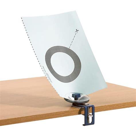 paper holder for desk desk cl and paper holder set low prices