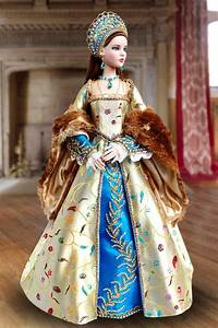 25+ best ideas about Dolls on Pinterest | Cloth doll ...