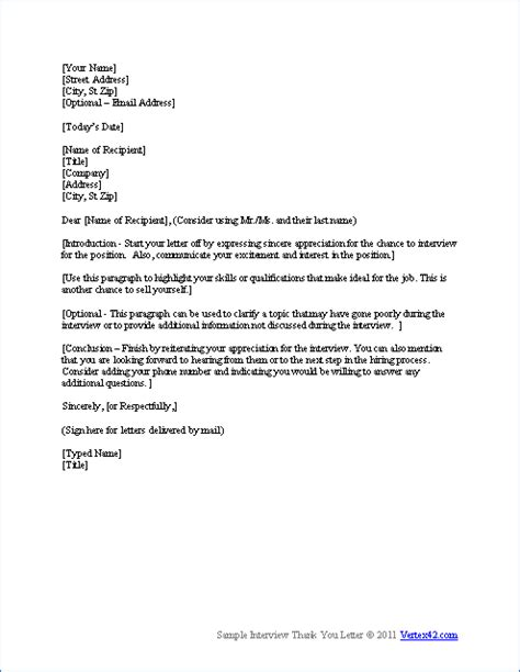 appreciation letter templates 5 appreciation letter templates formats examples in