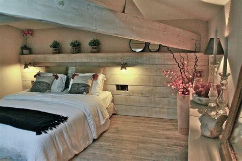 chambre b deco chambre avec poutre apparente fashion designs