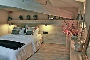 beautiful amenagement et decoration toulouse decoration With decoration chic et charme