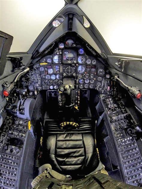 cockpit  sr  blackbird sr  blackbird sr