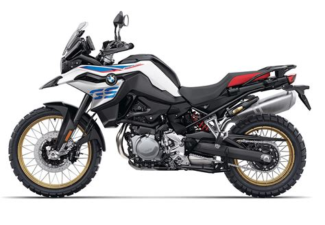 Review Bmw F 850 Gs by 2018 Bmw F 850 Gs Motorcycle Uae S Prices Specs
