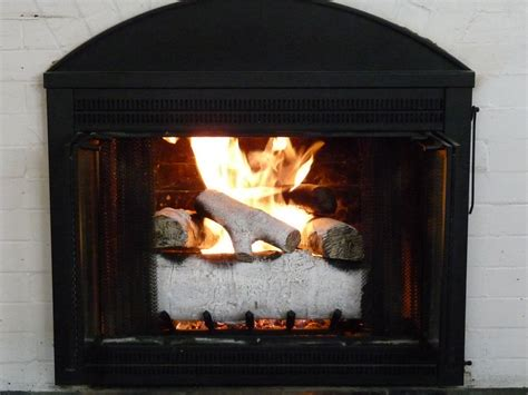 open flame gas l 100 small propane fireplace 100 open flame gas fireplace
