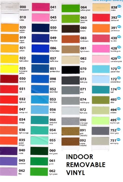 color order all colors images search