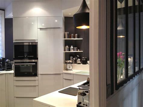entreprise de cuisine entreprise de cuisine montpellier design
