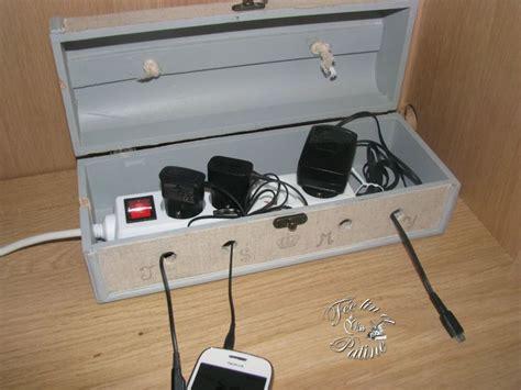 am駭agement rangement chambre top boite de rangement pour chargeur with astuce de rangement chambre