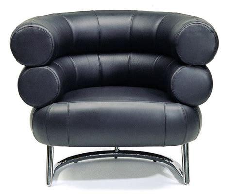 Bibendum Chair Eileen Grey by Bibendum Chair By Eileen Grey 20th Century Design