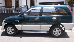 Dijual Mobil Bekas Semarang