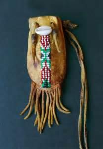 artist shaman healer sage  katherine skaggs