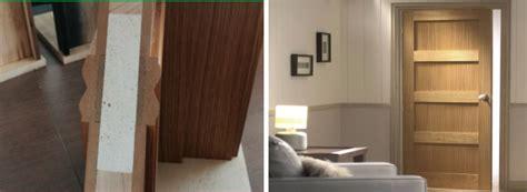 environment fireproof door core high strength