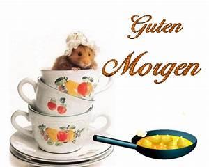 Whatsapp Guten Morgen Bilder Kostenlos : guten morgen sonnenschein gif 6 gif images download ~ Frokenaadalensverden.com Haus und Dekorationen
