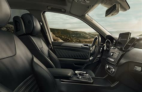 Free shipping available on many items. 2017 Mercedes-Benz GLE interior color options_o - Mercedes-Benz of Gilbert