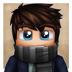 Cool Avatar Pictures For Forums And Social Media DP