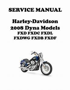 12 Best Fixin U0026 39  Motorcycles Images On Pinterest
