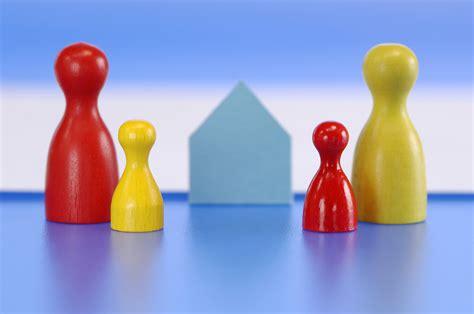 Conviene Comprare Casa All Ultimo Piano by Non Puoi Comprare O Vendere Casa L Affitto Conviene Come
