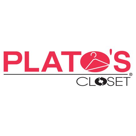 plato s closet coupons orem ut near me 8coupons