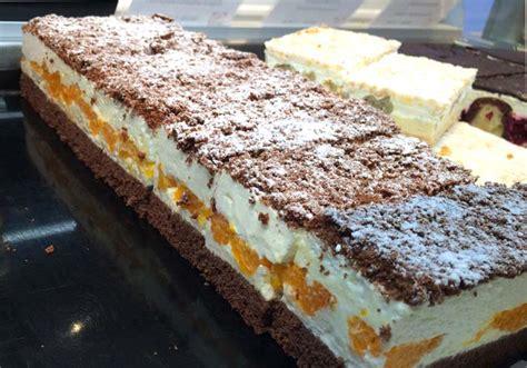 Bilder Zu Kchen. Fabulous With Bilder Zu Kchen. Beautiful Kuchen Zerteilen With Bilder Zu Kchen