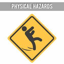 Managing Health and Safety in Healthcare - Physical ...