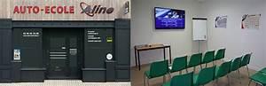 Changer D Auto école : auto cole aline lanvallay 22100 c te d 39 armor bretagne accueil ~ Medecine-chirurgie-esthetiques.com Avis de Voitures