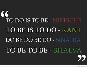 Famous quotes a... Famous Quotes