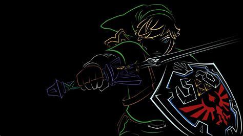 Zelda Wallpapers Hd 2016