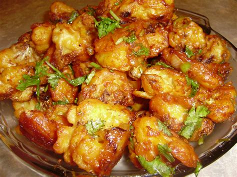 indian cuisine recipes with pictures food indian food recipes
