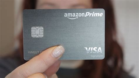 May 15, 2021 · there are a few ways to get a cash advance on a credit card without a pin. Learn How to Get an Amazon Credit Card Online - Prime Rewards Visa Signature - Cotação Seguro