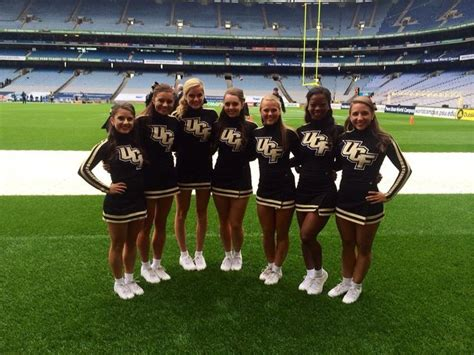 34 Best Images About Cheerleading On Pinterest