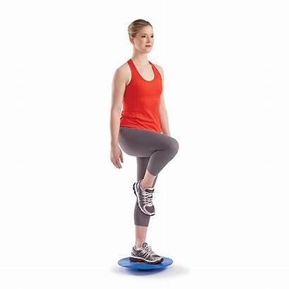 Ankle Exercise Board Rock Optp Balance Boards