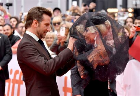 Has Bradley Cooper Fallen In Love With Lady Gaga? Truth