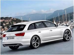 Audi A4 Avant München : 2016 audi a4 avant youtube ~ Jslefanu.com Haus und Dekorationen