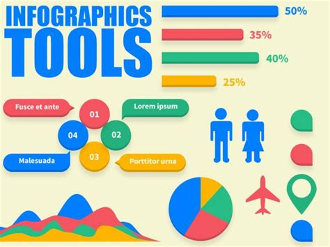 4 Free Infographic Tools To Make Your Posts Visual Unh Timeroom Spring 2019 Msbte Time Table Summer 2018 Pharmacy Russia World Cup Schedule Royal Wedding Perth Of Rajdhani Express From Kolkata To Delhi Bd Shegaon Railway Station For Diploma