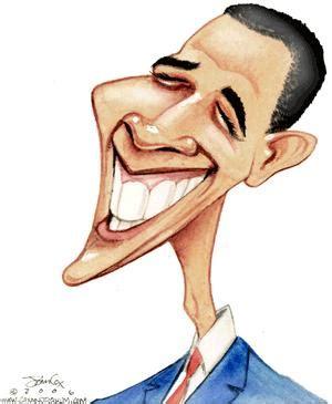 tachtig procent  amerikanen niet op obama gestemd