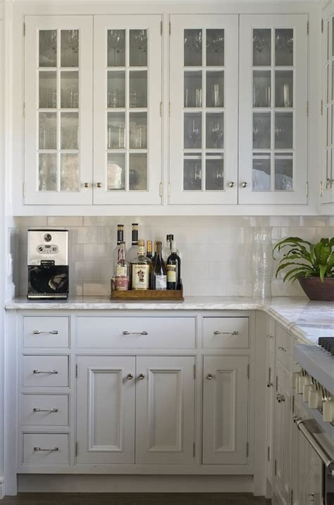 white raised panel kitchen cabinets white raised panel cabinets design ideas