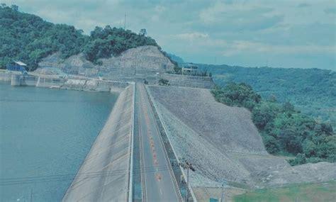 Seperti biasa sy mancing di da… Danau Saguling Surut - Ayobandung Com Waduk Saguling - Danau terbendung adalah danau yang ...