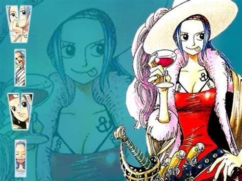 pirate vivi wallpaper  piece anime wallpaper