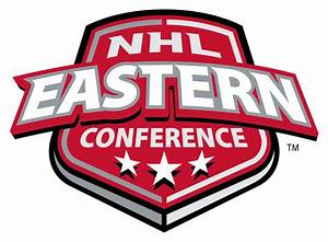 Eastern Conference (NHL) – Wikipedia