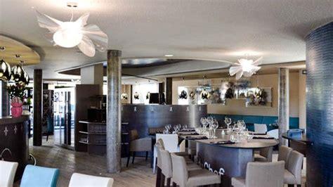 cuisine sarlat l 39 esprit sarlat restaurant à carsac aillac cuisine sud ouest