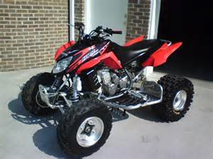 arctic cat dvx 400 arctic cat dvx400 atv photo gallery page 3