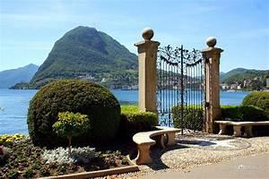 San Salvatore Lugano : patrick von stutenzee 39 s history blog lugano visit italy in switzerland ~ Markanthonyermac.com Haus und Dekorationen