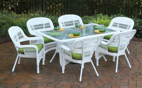 how to clean plastic patio furniture icamblog
