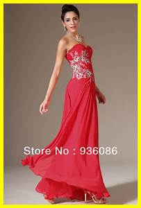 cheap wedding dresses uk second hand discount wedding With cheap second hand wedding dresses for sale