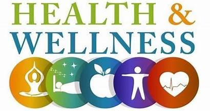 Wellness Health Plan Huth Nicholas Ratajczak Sd